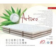 Arturo 90X190-200 SKU: 00170