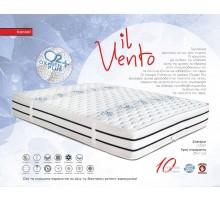 IL Vento 180X200 SKU: 00086