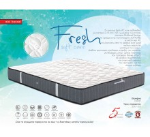 Fresh 4G 90X190-200 SKU: 00260