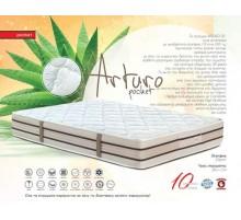 Arturo 160X190-200 SKU:00399