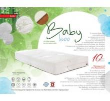 Baby Boo 90X190-200...