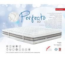 Perfecto 3D 180X200 SKU: 00312