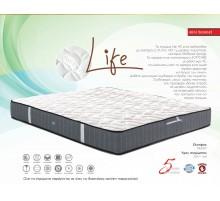 Dennino - LIFE 4G 90X190-200 SKU:00242