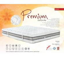 Dennino.gr - PREMIUM 90X190-200 SKU:00330