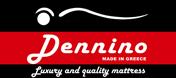 Dennino.gr